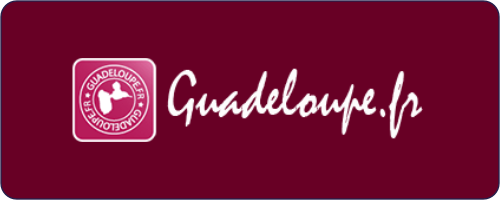 le site deguadeloupe.fr